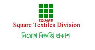 Square Textiles Jobs Circular in 2019